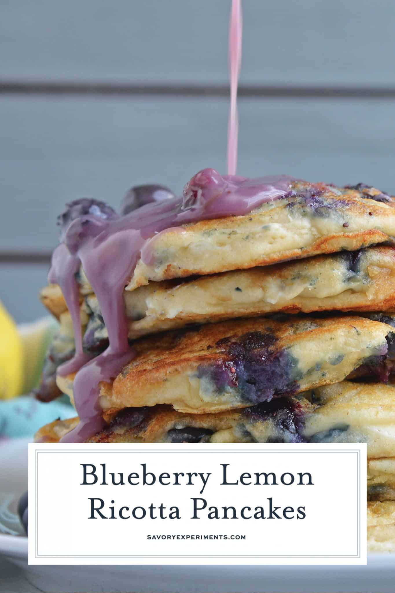 blueberry lemon ricotta pancakes PIN.jpg