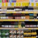 Wine 101- How to Pair Wine