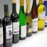 Wine 101 – How to Read Wine