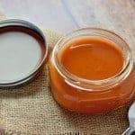 Easy Homemade Enchilada Sauce
