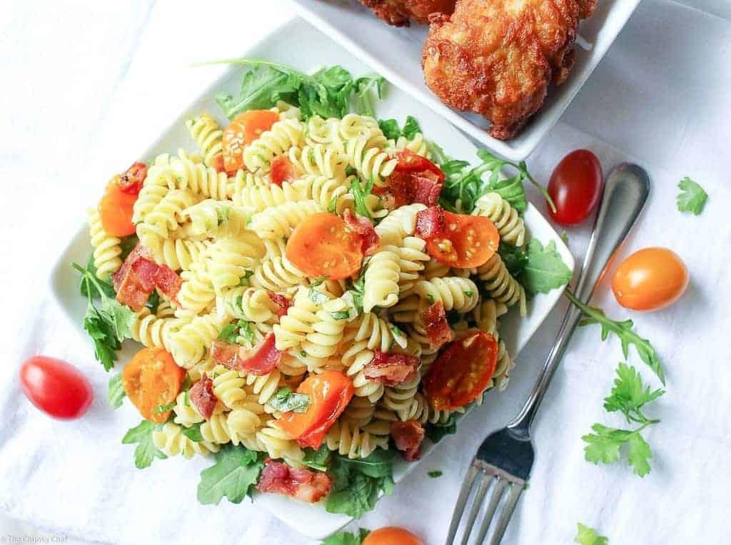 BLT-Pasta-Salad-18