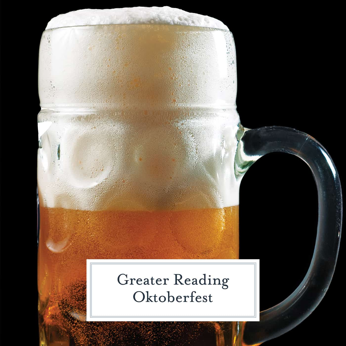 Greater Reading Pennsylvania has the 4th best Oktoberfest in the whole world! Who knew, right in our backyard. Plan your visit here! #oktoberfest www.savoryexperiments.com