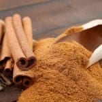 Are You Using the Right Cinnamon?