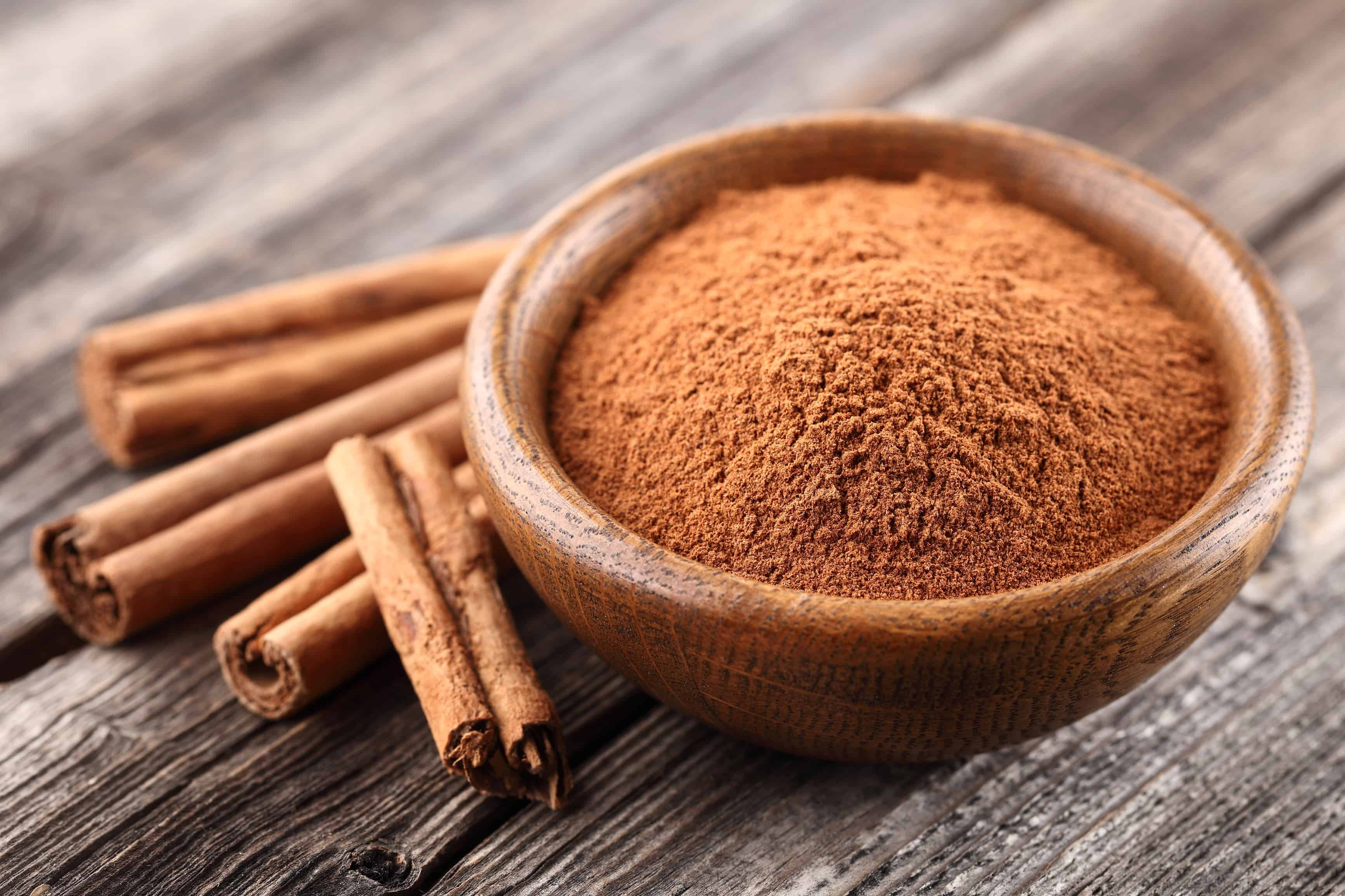 Cinnamon is one of the most commonly used spices, but there are so many varieties. See if you are using the one with best flavor and maximum health benefits!#cinnamon www.savoryexperiments.com