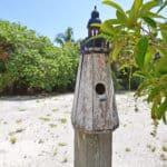 The Greenest Main Street in America is on Anna Maria Island