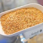 Make Your Own Flour with Mockmill