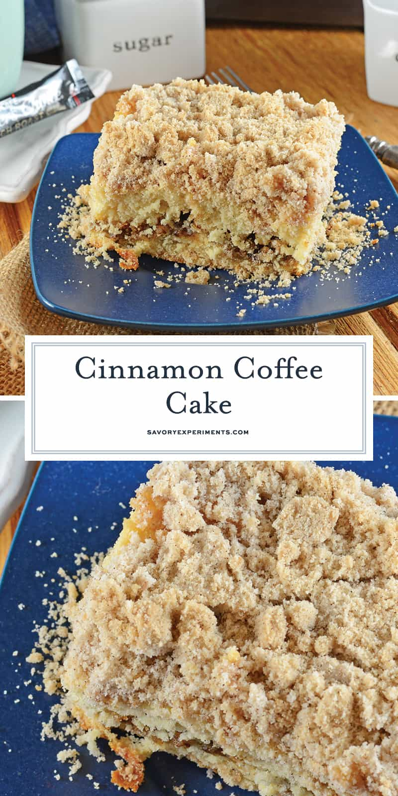 easy coffee cake recipes 20 delicious recipes with cream blueberries chocolate streusel