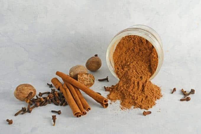 http://www.savoryexperiments.com/starbucks-pumpkin-spice-cake/