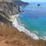 The Ventana Inn & Spa in Big Sur
