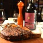 Best Restaurants in Las Vegas 2016