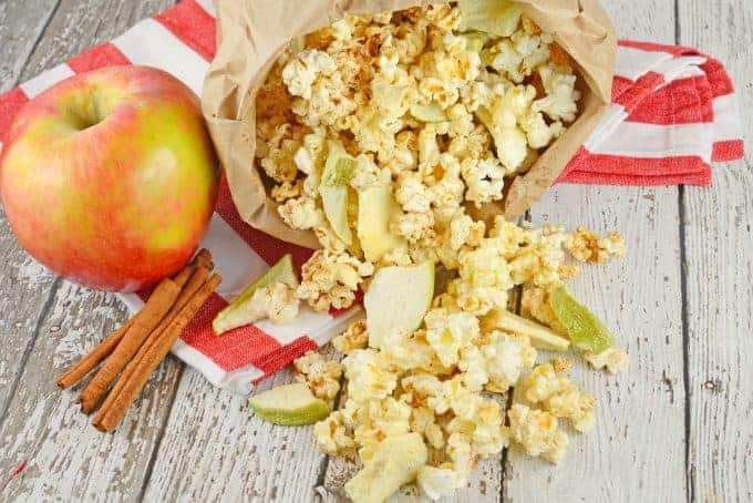apple-cinnamon-popcorn-1