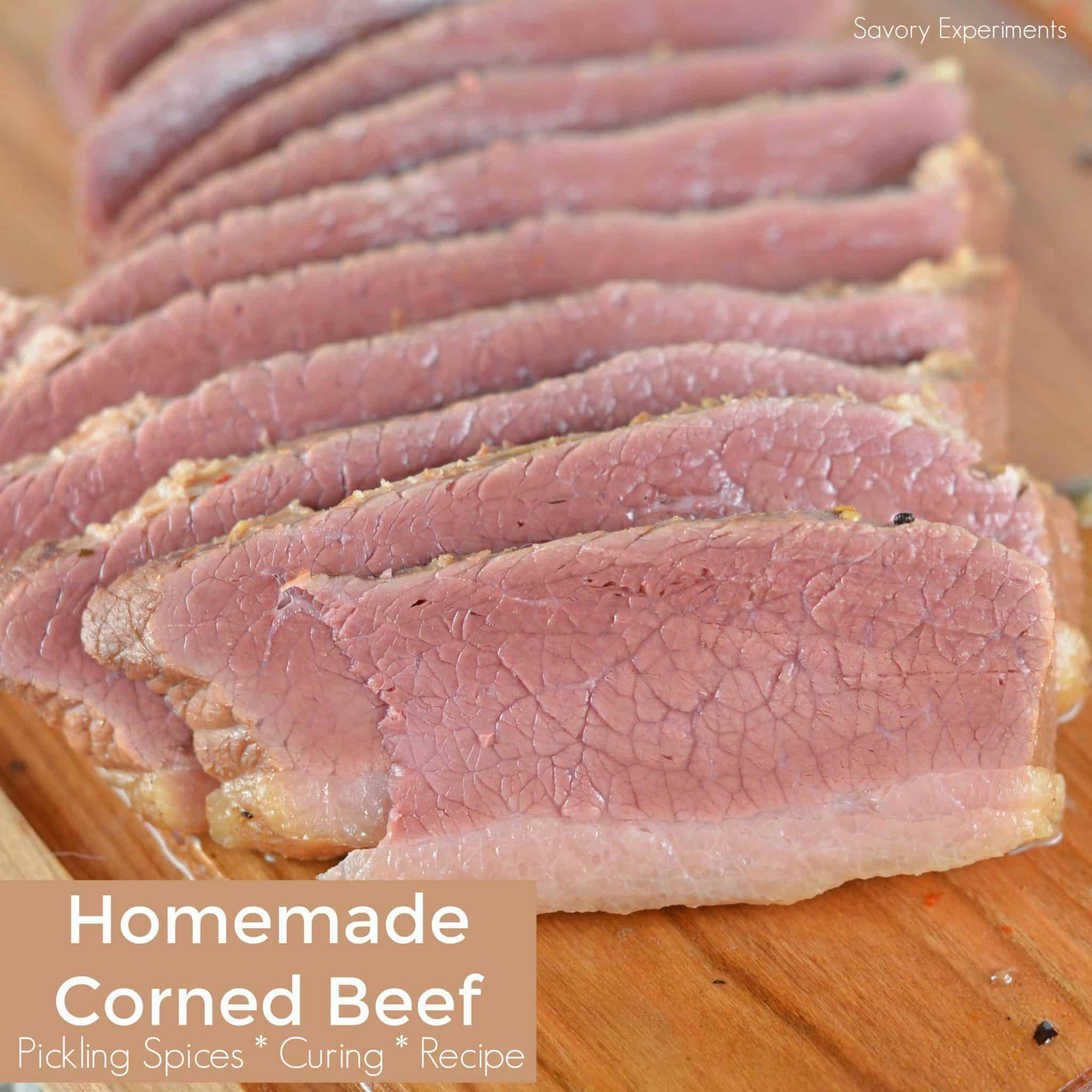 corned beef hash corned beef hash corned beef with cabbage corned beef ...