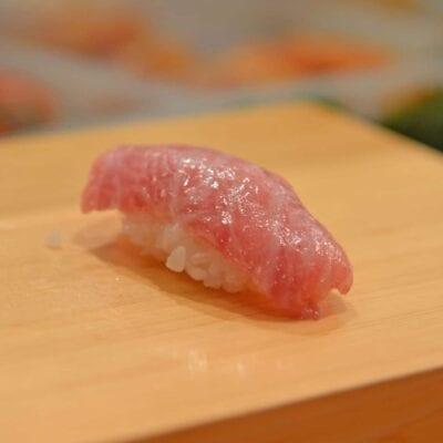 Tuna- Otoro