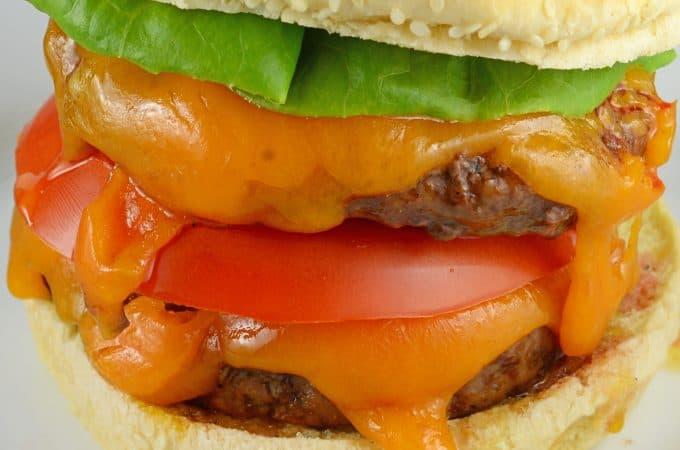 Gettysburger