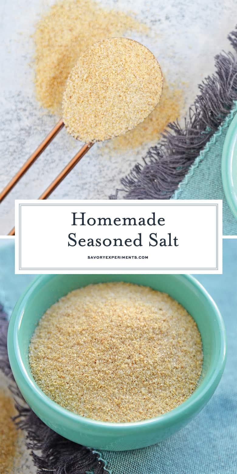 seasoned salt for pinterest