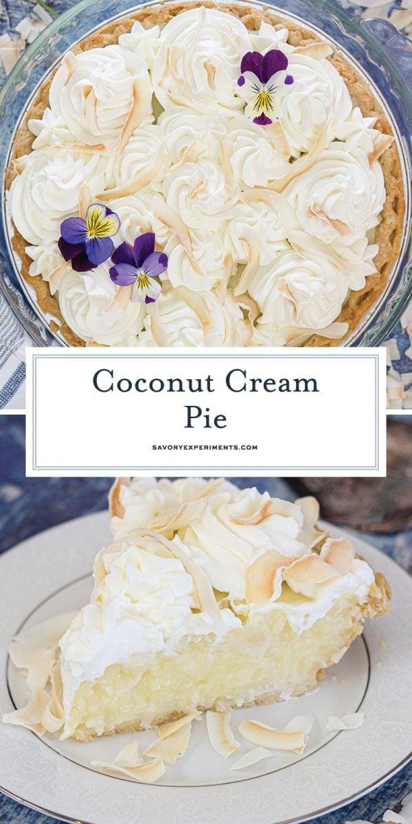 no bake pie for pinterest