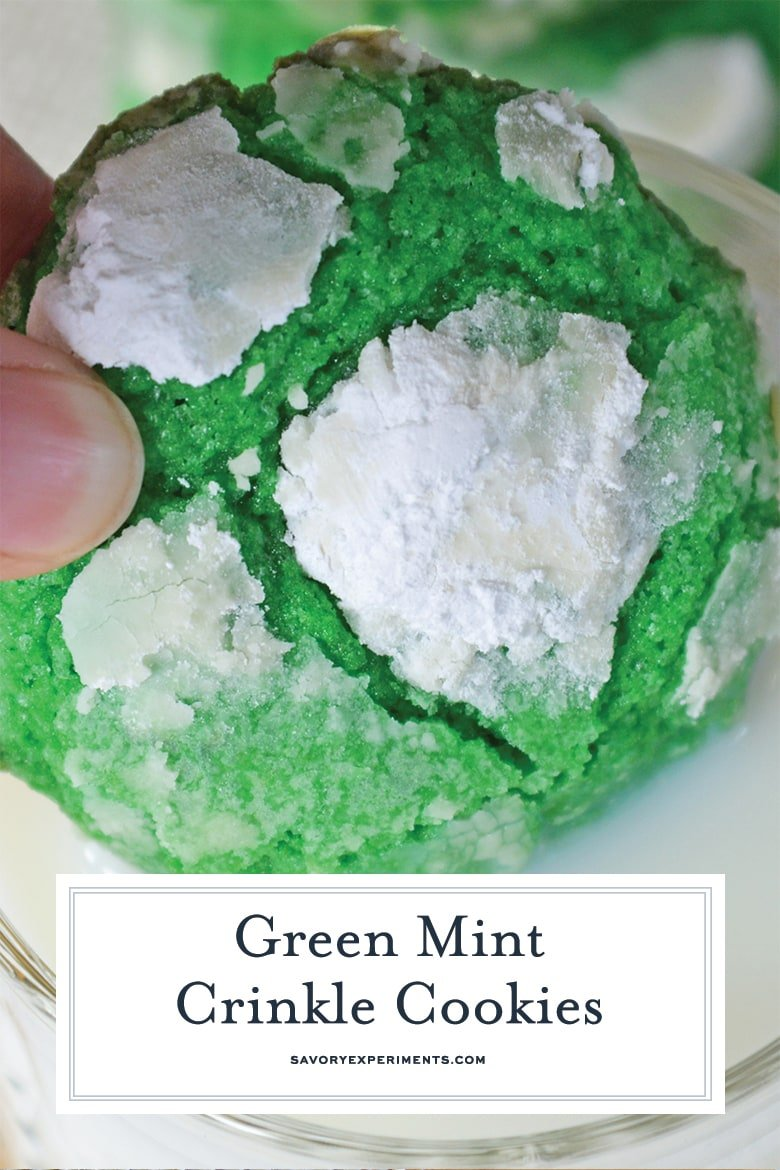 st. patrick's day cookies for pinterest