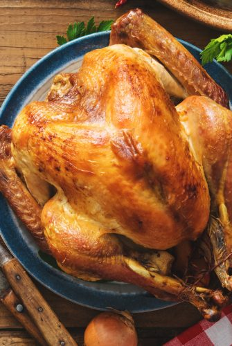 turkey brine recipes
