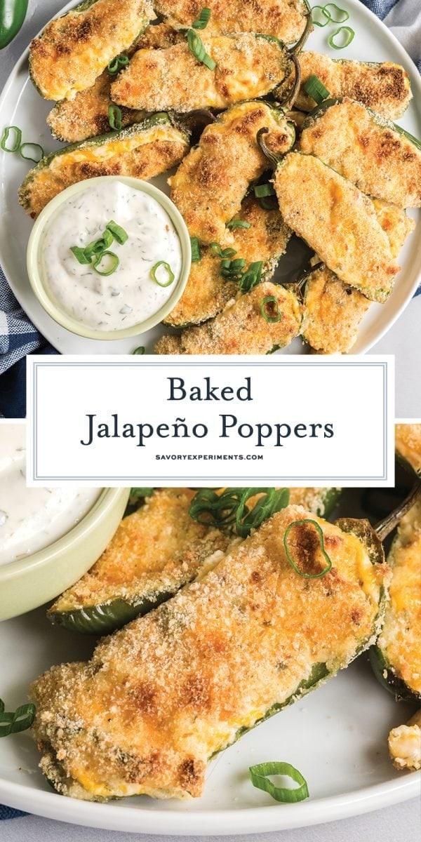 jalapeno poppers for pinterest