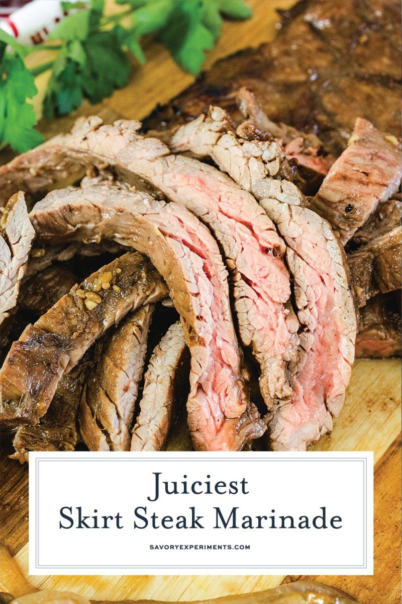 close up of beef slices