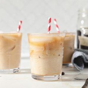 starbucks vanilla sweet cream cold brew