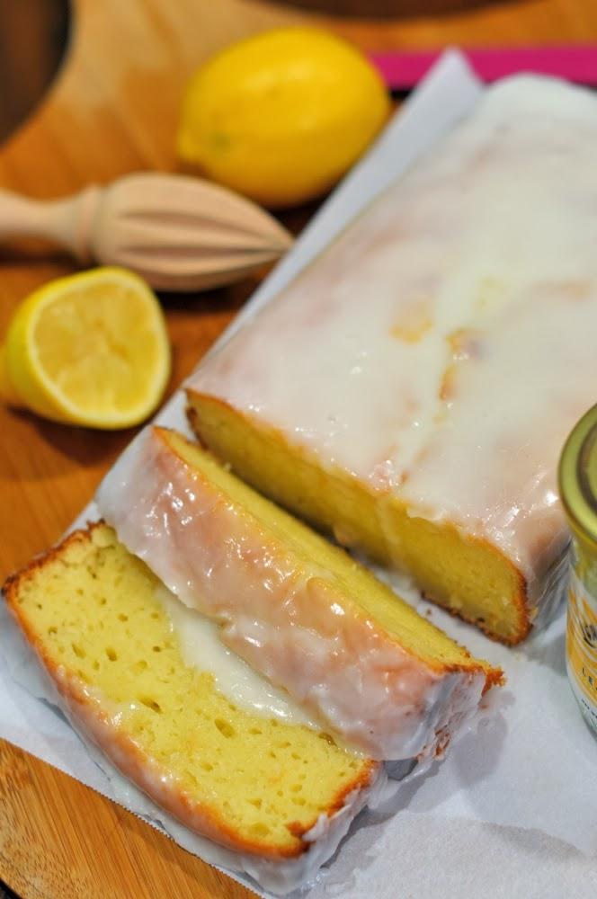 Pound Cake Recipe Variations
